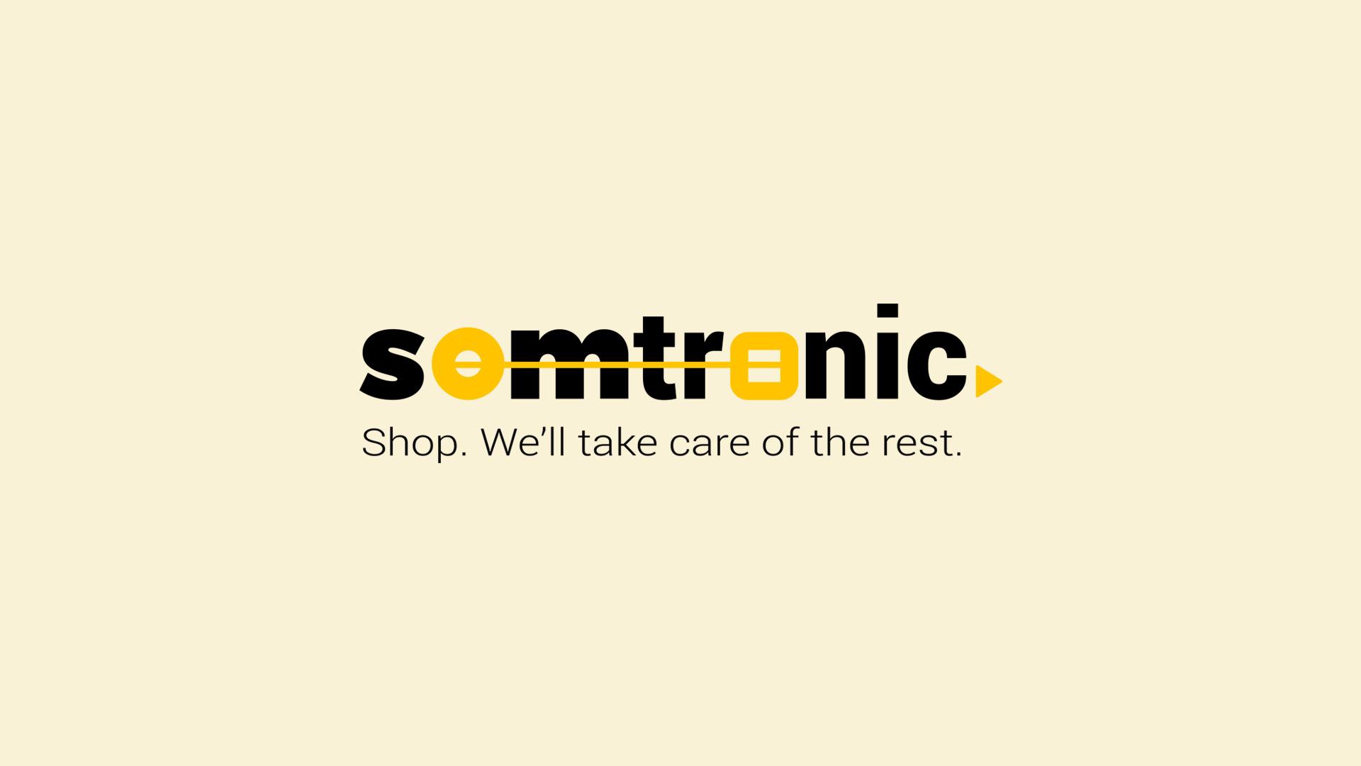 somtronic-1
