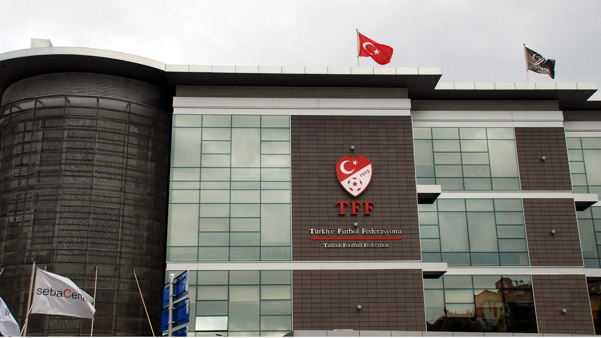 turk-futbol-federasyonu-1