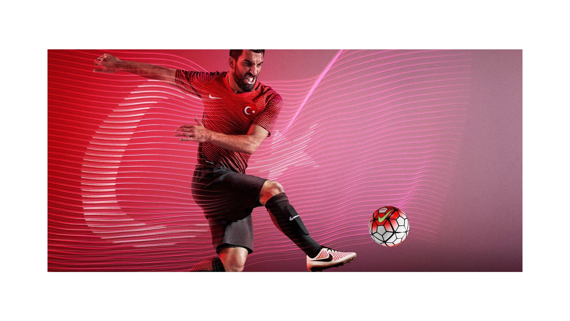 turk-futbol-federasyonu-2