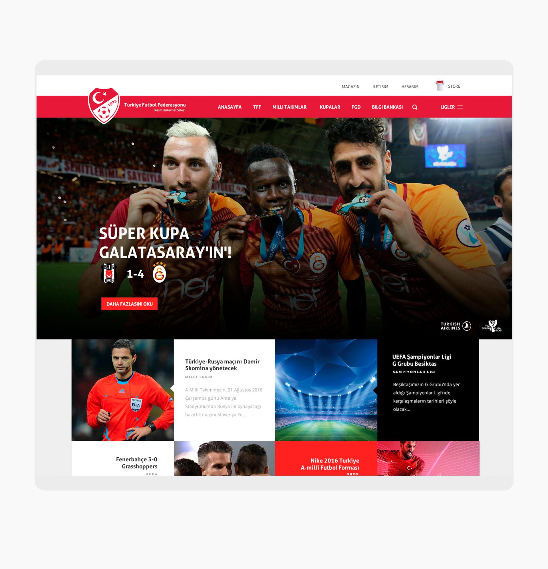 turk-futbol-federasyonu-3