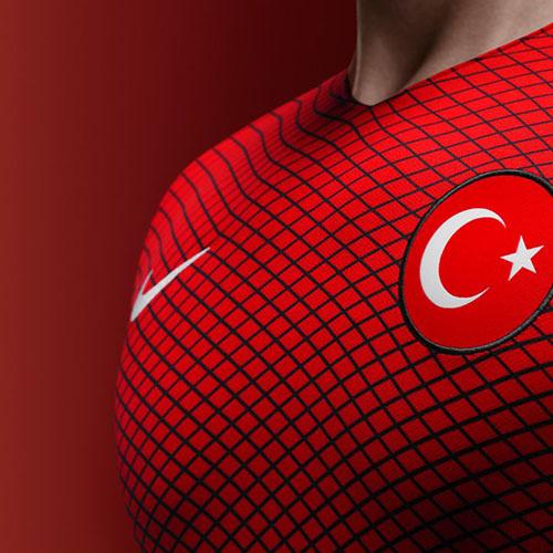 turkfutbolfederasyon500x500